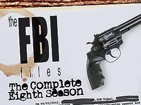 Best fbi files season 8 Reviews