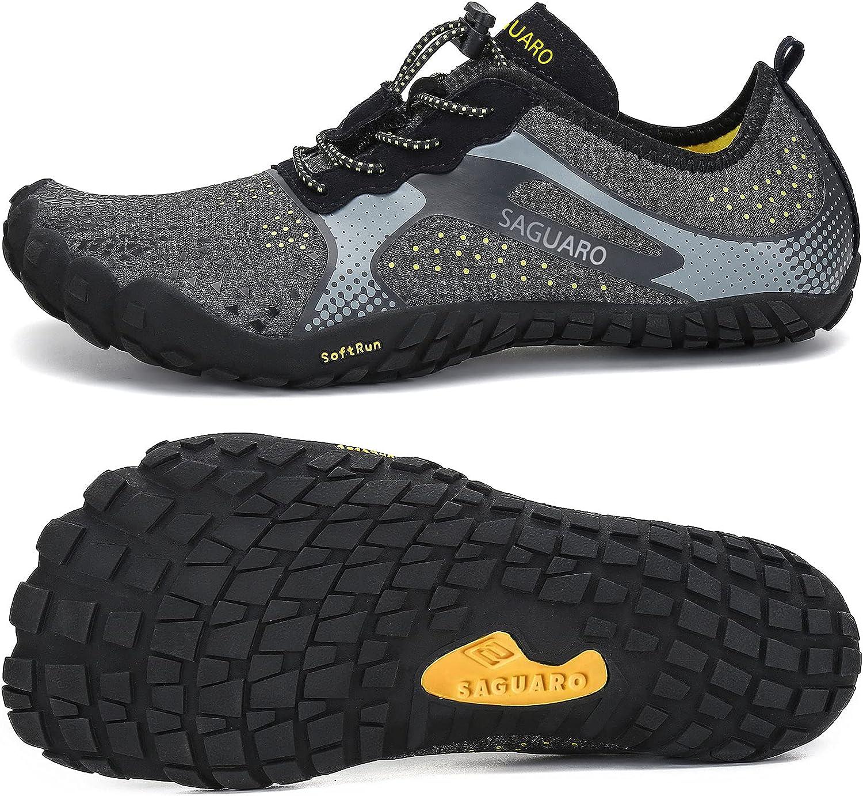 Tulsa Mall SAGUARO Mens Womens Kids Water Barefoot Shoe Aqua Max 70% OFF Outdoor Shoes