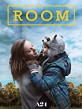 Best the room 2016 Reviews