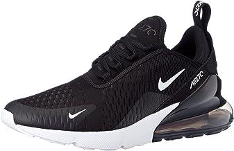 : Nike Air Max 270 2 étoiles & plus