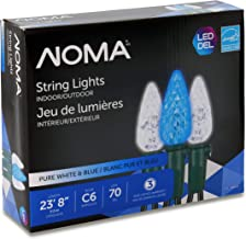 Best white and blue lights Reviews