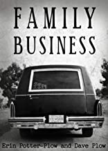 Family Business (English Edition)