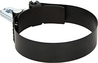 """GEARWRENCH Heavy-Duty Oil Filter Wrench 5-1/4"""" to 5-3/4"""" - 2322D"""
