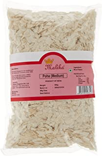 Malika Malika Poha (Barik), 500 g