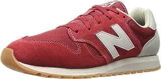 New Balance Men's U520V1 Sneaker