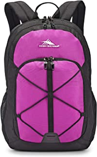 Unisex Daio Backpack