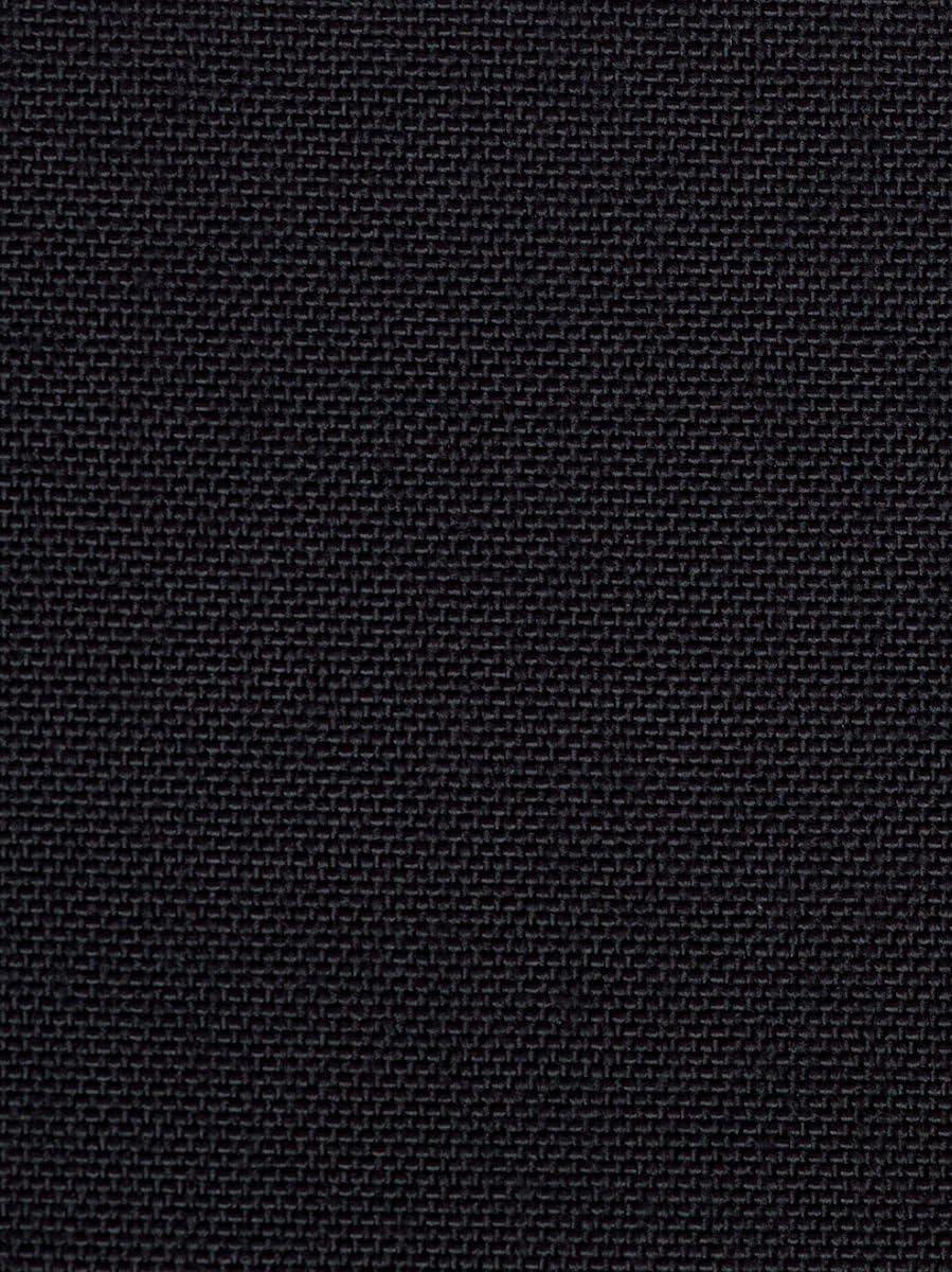 Legendary-Yes 6 Yards Black 500D Cordura Urethane Coated trend rank Inch 60 Dallas Mall