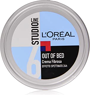 Studio Line Fx Gel Out Of Bed 150