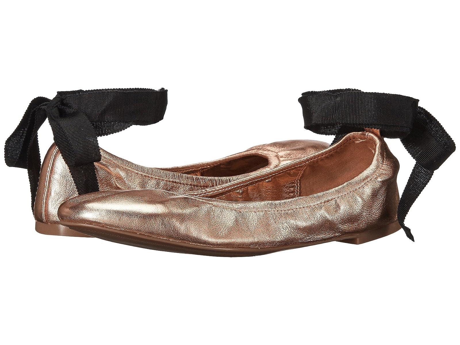 ALDO PhayCheap and distinctive eye-catching shoes
