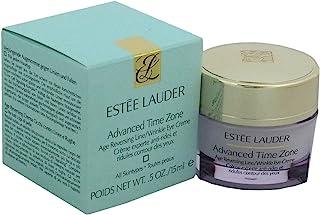 Estee Lauder Time Zone Anti-Line/Wrinkle Eye Cream for Unisex, 0.5 oz