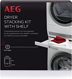 ELECTROLUX Étagère extractible de sèche-Linge AEG