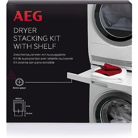 ELECTROLUX Étagère extractible de sèche-Linge AEG SKP11