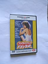 CENTERFOLD FEVER VIDEO X PIX CLASSICS STARRING TIFFANY CLARK SAMANTHA FOX ANNIE SPRINKLE ADULT DVD