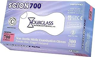 HandPRO 700 Scion Gloves, Blue (Pack of 3000)