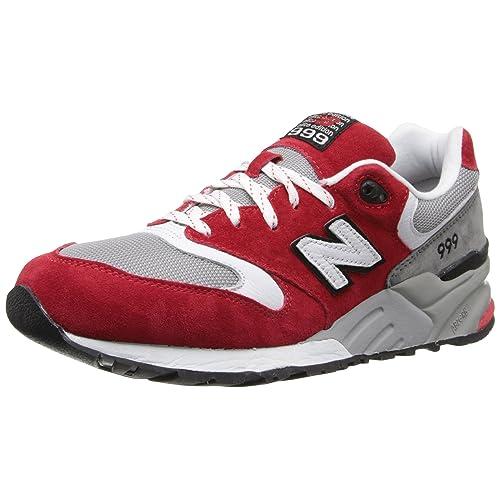 446aed3b5c07 New Balance Men s ML999 Running Shoe