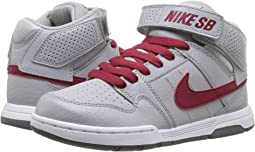 on sale 35a04 efe6e Your Selections. Shoes · Nike SB Kids ...