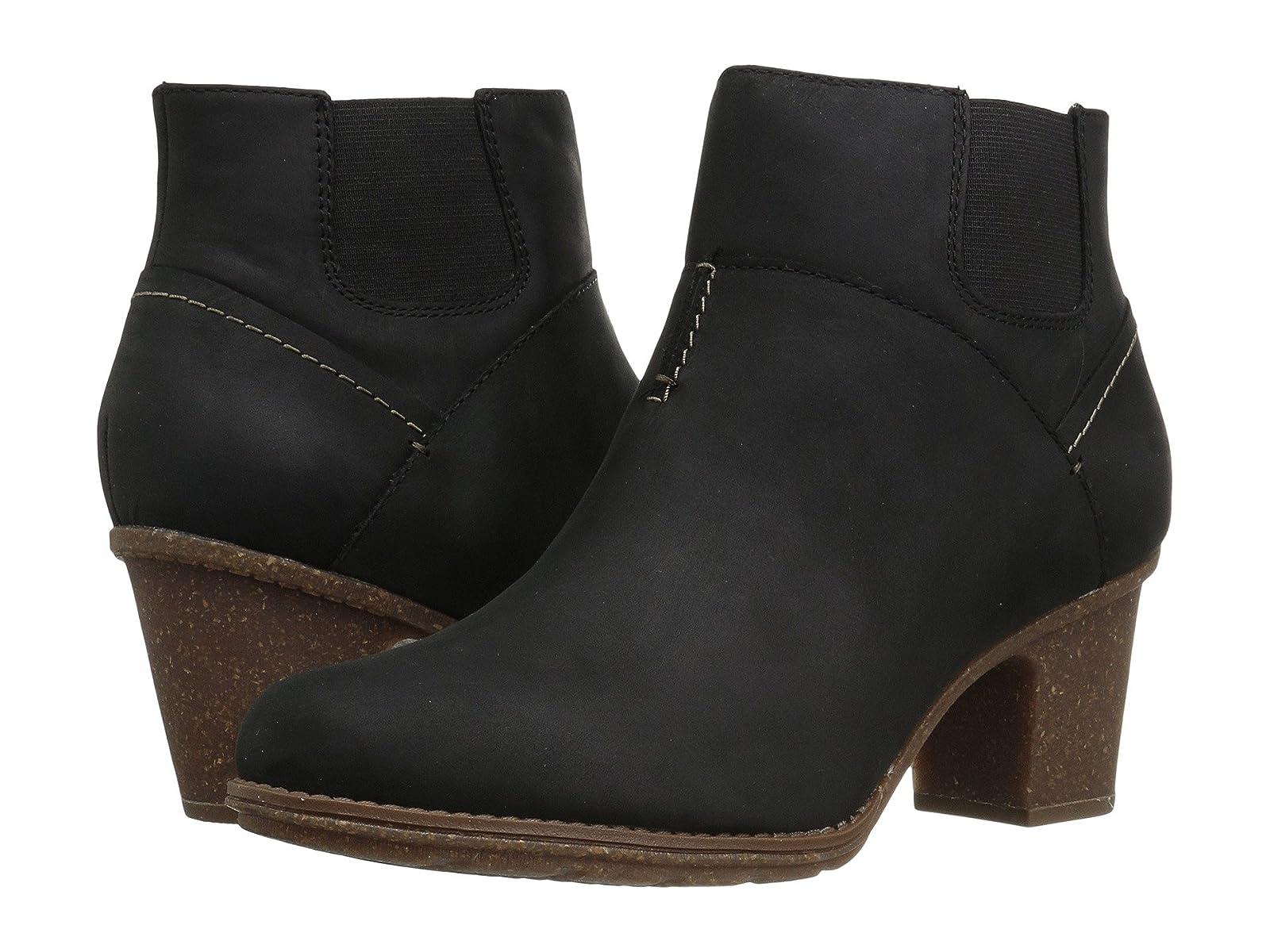 Clarks Sashlin VitaCheap and distinctive eye-catching shoes