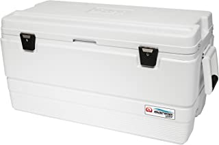 Best igloo 94 qt marine elite cooler Reviews