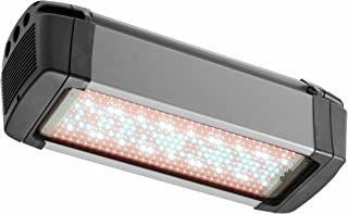 Osram Zelion - HL300 Grow White LED Fully Watt Dimmable and Spectra Tunable Horticulture Fixture