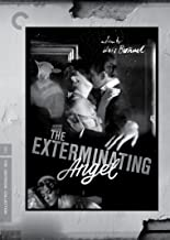 The Exterminating Angel (English Subtitled)