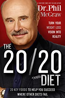 Best dr phil parenting styles Reviews