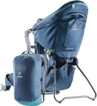 Deuter Kid Comfort Pro Child Carrier Backpack