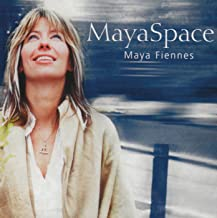 Mayaspace