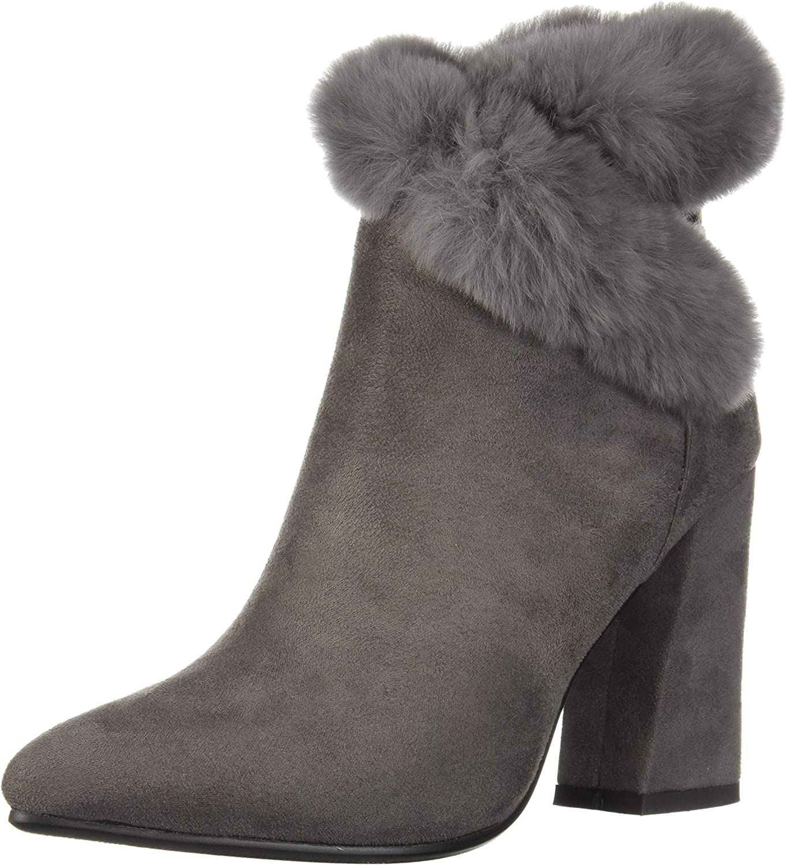 aa9ea16ac5317 Azura by Spring Step Women's JANESA Fashion 40 M EU Medium EU (US 9 ...