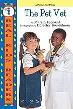 Best den leonard vet Reviews