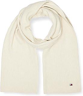Tommy Hilfiger Essential Knit Scarf Echarpe Femme
