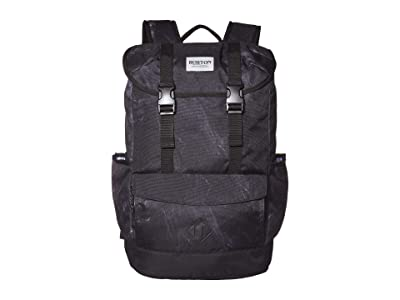 Burton Outing Pack (Marble Galaxy Print) Day Pack Bags
