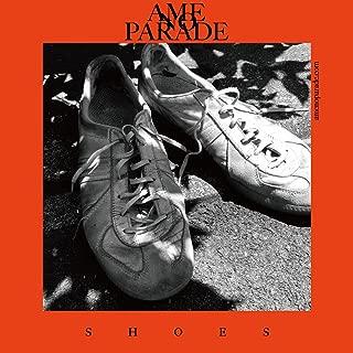 Shoes(初回限定盤)