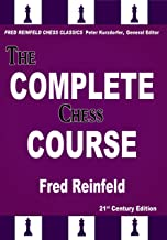 Best blue book of chess Reviews