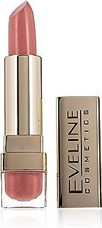 EVELINE COSMETICS Make Up Colour Edition Lipstick No 723, 3 gm