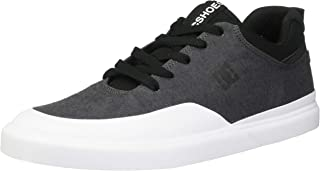 DC Men's Infinite Tx Se Skate Shoe