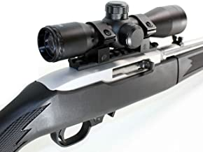 Best ruger 10 22 tactical optics Reviews