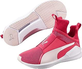 Women's Fierce Core Sneaker