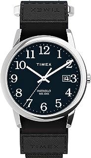 Timex Men's Easy Reader 35mm Date Watch
