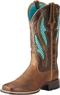 Ariat Women's VentTek Ultra Western Boot