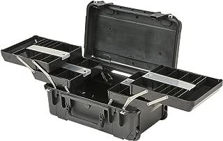 skb tool box