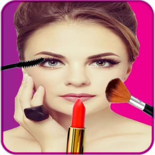 You Cam Makeup - Photo Editor Camera Selfie
