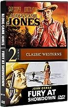 Best along came jones dvd Reviews