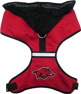 Pets First Arkansas Harness, Small