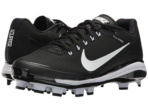 159292b06 Nike Clipper  17 MCS at 6pm