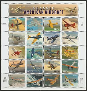 Best individual postage stamps Reviews