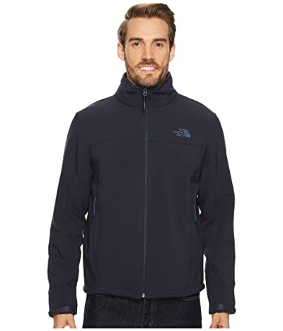 The North Face Apex Chromium Thermal Jacket (Urban Navy/Urban Navy) Men