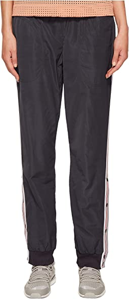adidas by Stella McCartney Training Trackpants CG0174