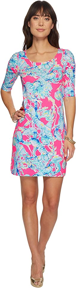 Lilly Pulitzer - Lajolla Dress