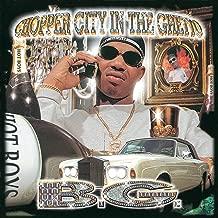 Chopper City In The Ghetto [Explicit]