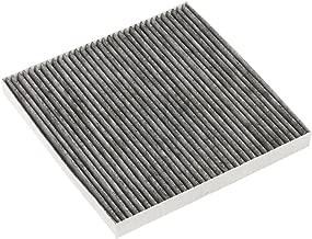 ATP WA-7  Carbon Activated Premium Cabin Air Filter